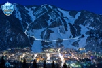Four Winds is going to CMSC Chicago Week - Aspen / Snowmass